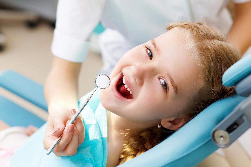 dentista infantil sabadell